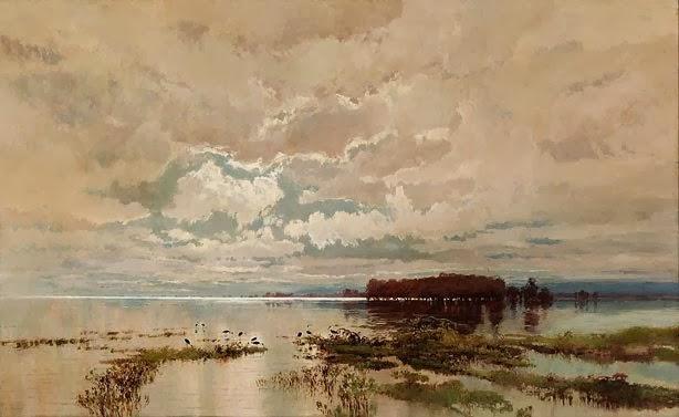 1890 in art
