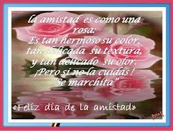 Del Bolg de Rosa E.