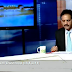 40 MINUTES WITH KHUSHNOOD ( PAKISTAN AWAMI TEHREEK WORKERS CLASH ) - 8TH AUGUST 2014 ON SUCH TV