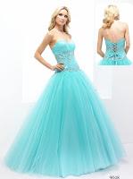 vestidos para 15