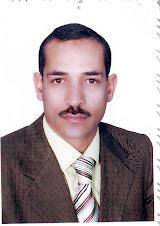 أ/ حسن إبراهيم شلبي  مدير المدرسة