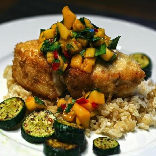http://secretcopycatrestaurantrecipes.com/bonefish-grill-warm-mango-salsa-recipe/