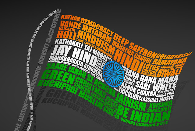 hindi essay on swadesh prem Please write an essay in hindi about 300 words on desh prem hindi.