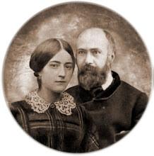 Bem-aventurados Luis e Zélia Martin, confessores