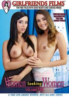 http://www.cimaegy.com/2015/05/watch-now-women-seeking-women-sex.html