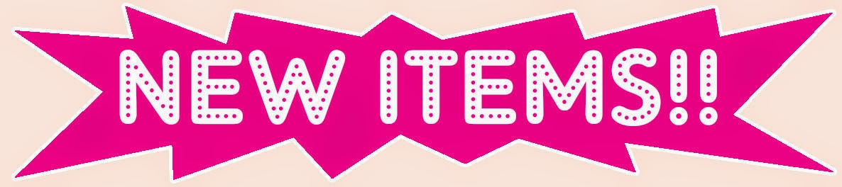 http://tinyfrockshop.com/collections/new-items
