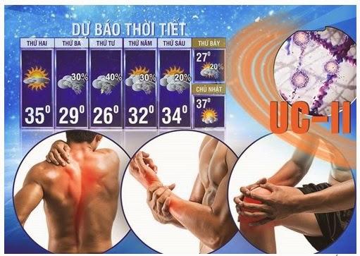 doi-pho-benh-dau-xuong-khop-mua-nang-nong-www.c10mt.com