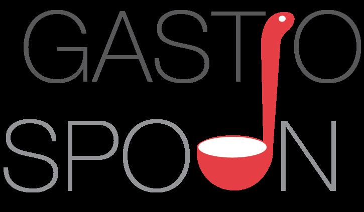 GastroSpoon