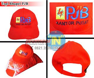 Jual Topi Seragam Murah, Jual Topi Seragam Surabaya, Grosir Topi Seragam Murah, Vendor Topi Seragam Murah,