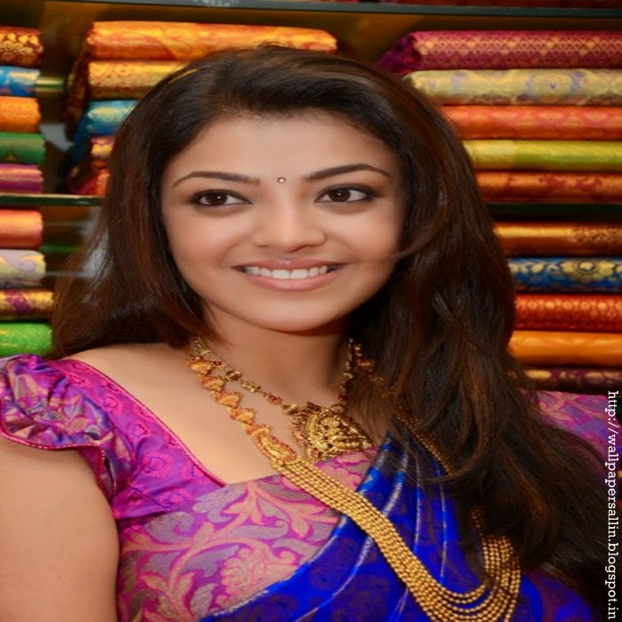 actor kajal agarwal photos