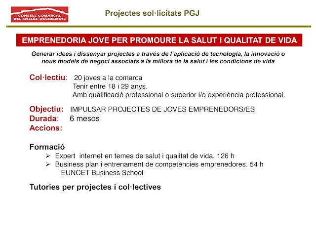 garantia-juvenil-emprenedoria-jove-badia-del-valles
