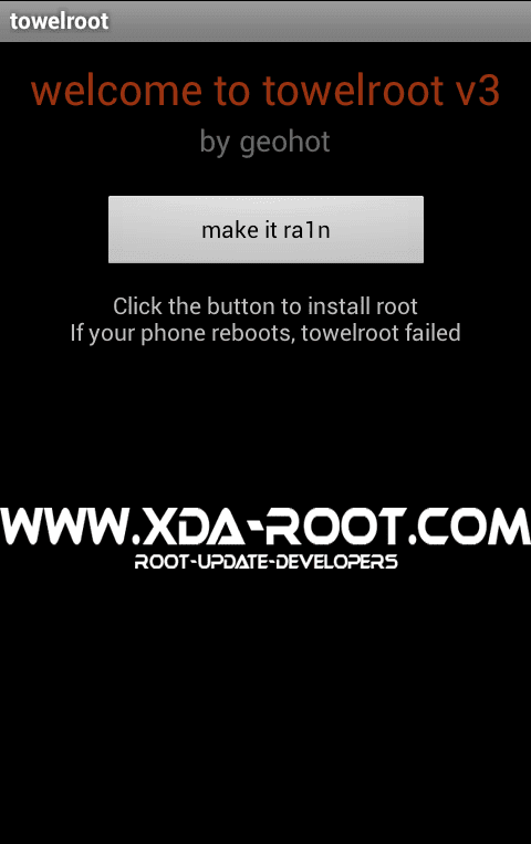 ROOT-CANADIAN-GALAXY-S3-KITKAT