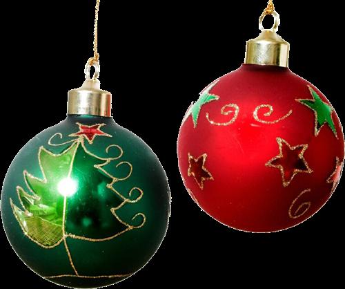 Blog cat lico navide o im genes de esferas de navidad for Dibujos de navidad bolas