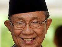[ TERKINI ] Dato' Aziz Sattar Meninggal dunia !!