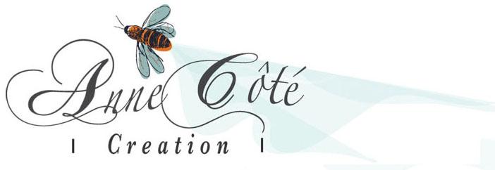 ANNE COTE CREATION