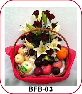 http://floristjakarta.bungarawabelong.com/fruit-and-flower-basket