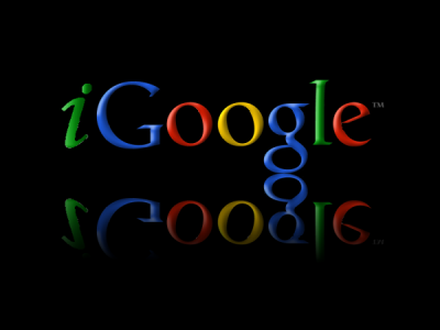 IGoogle Wallpapers Collections