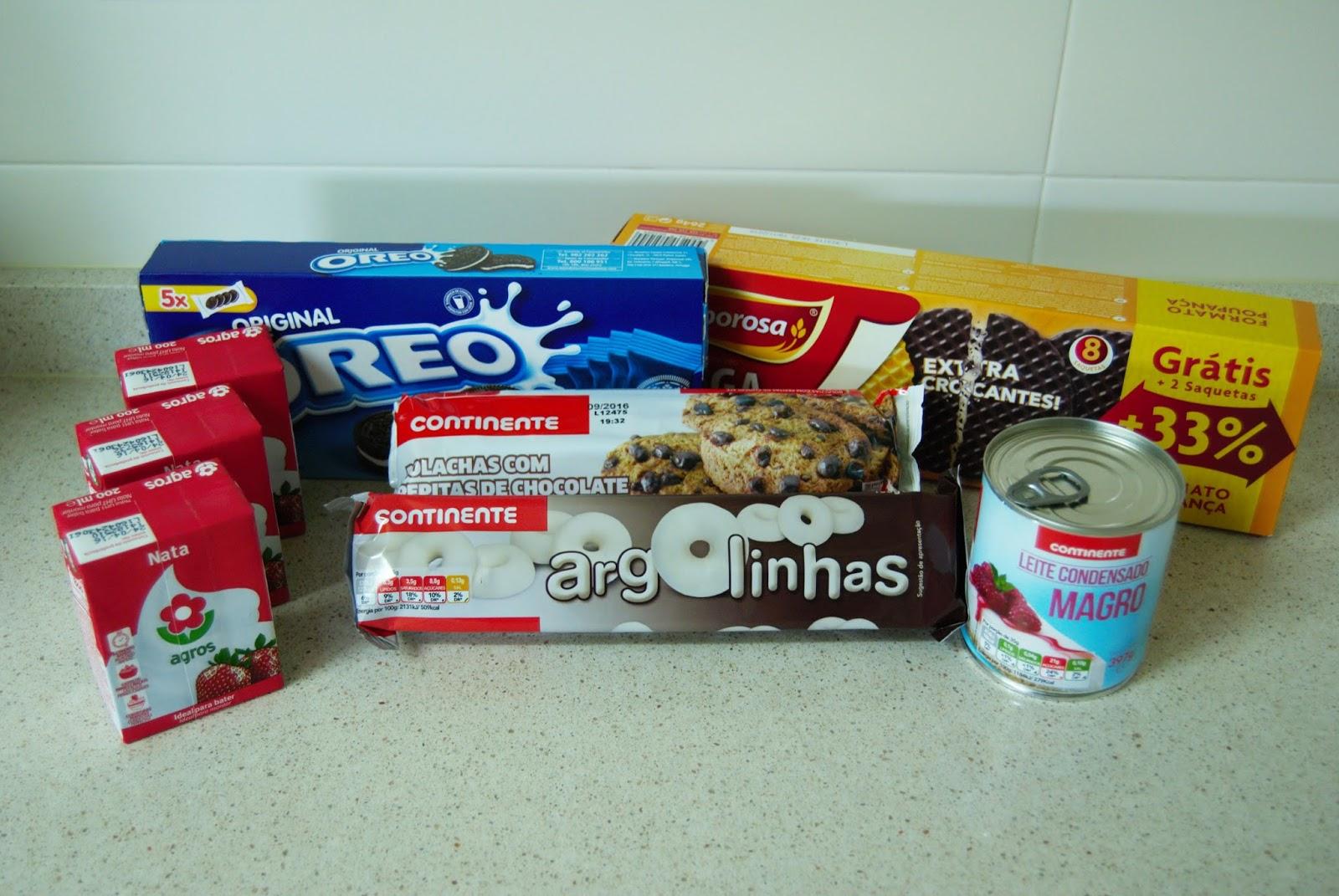 sobremesa-doce-oreo-belgas-filipinos-chocolate-pepitas-continente-agros-natas