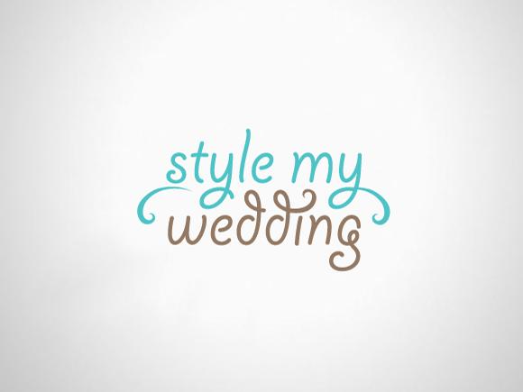 Wedding Logo Ideas