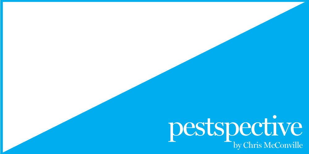 pestspective