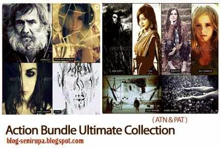 Premium Fx Action Bundle Ultimate Collection