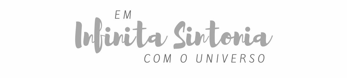 Infinita Sintonia