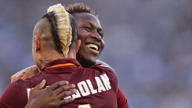VIDEO Lazio-Roma 1-2, risultato per vale la Champions sicura, per i giallorossi