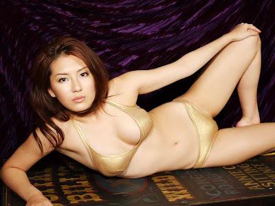 Hình Ảnh Diễn Viên Phim Sex Nhật Bản Sex Japan