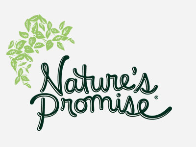 Nature's Promise