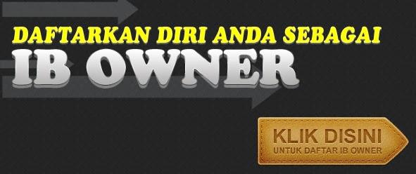 IB Owner