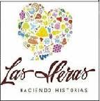 Municipalidad de Las Heras