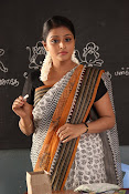Ramya Nambeesan latest photos-thumbnail-11