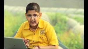 Shantanu Gawde - Hacker 16 Tahun Pembobol Sistem Operasi Windows Phone 8 [ www.BlogApaAja.com ]