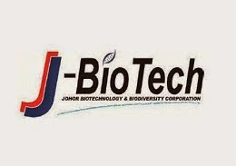 Jawatan Kerja Kosong Perbadanan Bioteknologi Dan Biodiversiti Negeri Johor (J-Biotech) logo www.ohjob.info september 2014