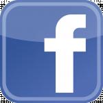 Dla fanów facebooka
