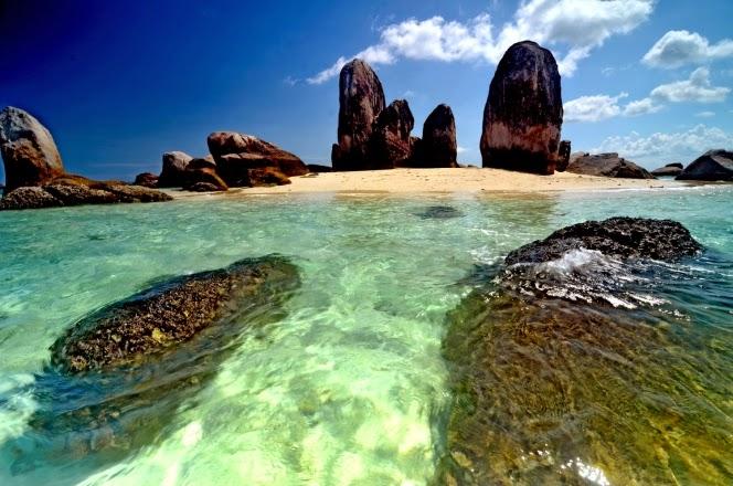 selayar-dan-takabonerate-surga-menyelam-sulawesi-utara