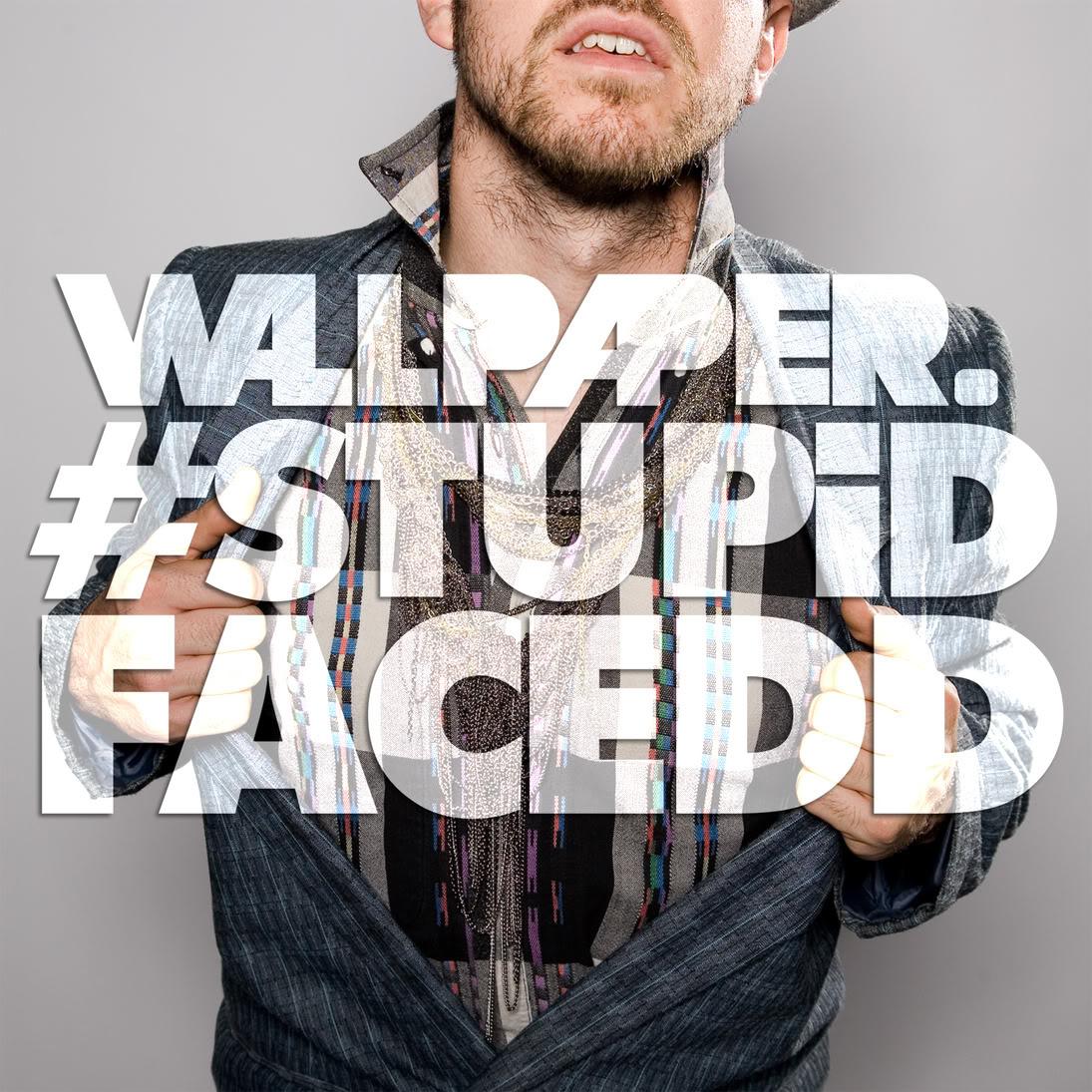 http://2.bp.blogspot.com/-SsY-tWV0gJg/Tj8v0o11XiI/AAAAAAAAAHA/eOplQHs704g/s1600/wallpaper-stupidfacedd.jpg