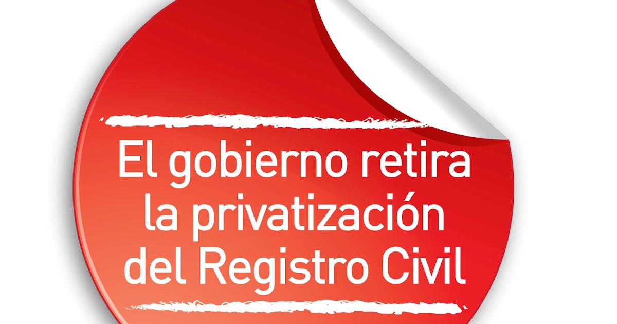 Ccoo justicia jaen concurso de traslado 2015 for Ccoo concurso de traslados