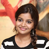 Swathi Photos at Bangaru Kodi Petta Movie Interview 80