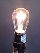 11 Watt S14 Bulbs Pack of 20 by Brillante