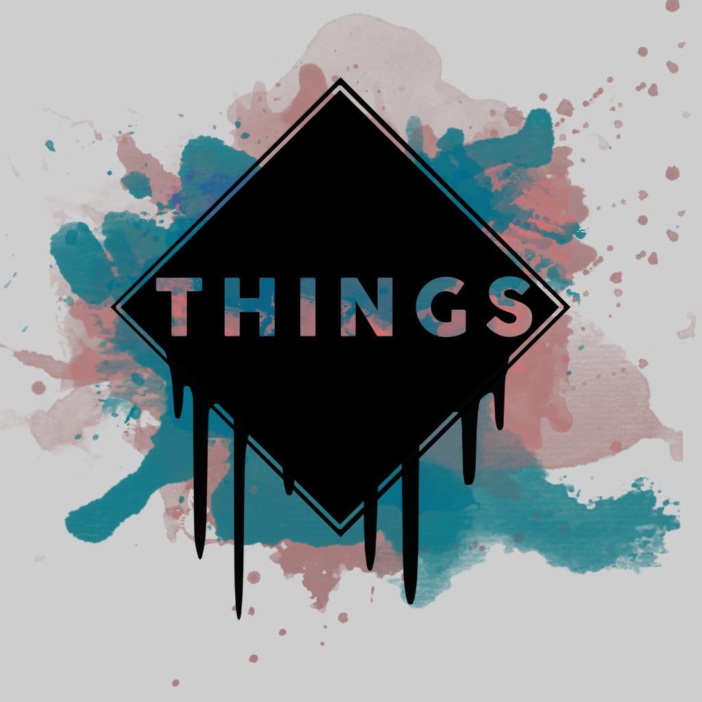 .Things.