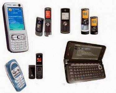 Tips Membeli Handphone Bekas, Murah Berkualitas, Tips Membeli Handphone Bekas Tutorial, Tips Membeli Handphone Bekas Cara
