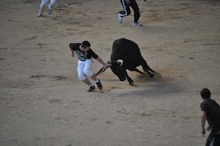 cogida_en_los_encierros_de_Leganes_81_cowboy