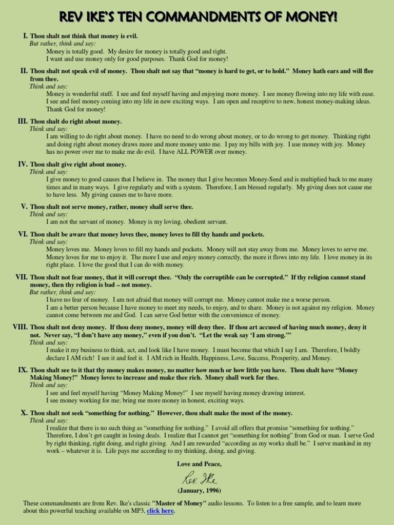 Gambling ten commandments hoyles casino 2003