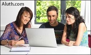 http://www.aluth.com/2015/02/al-ictgit-programming-sinhala-lesson.html