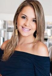Camila D' Santis