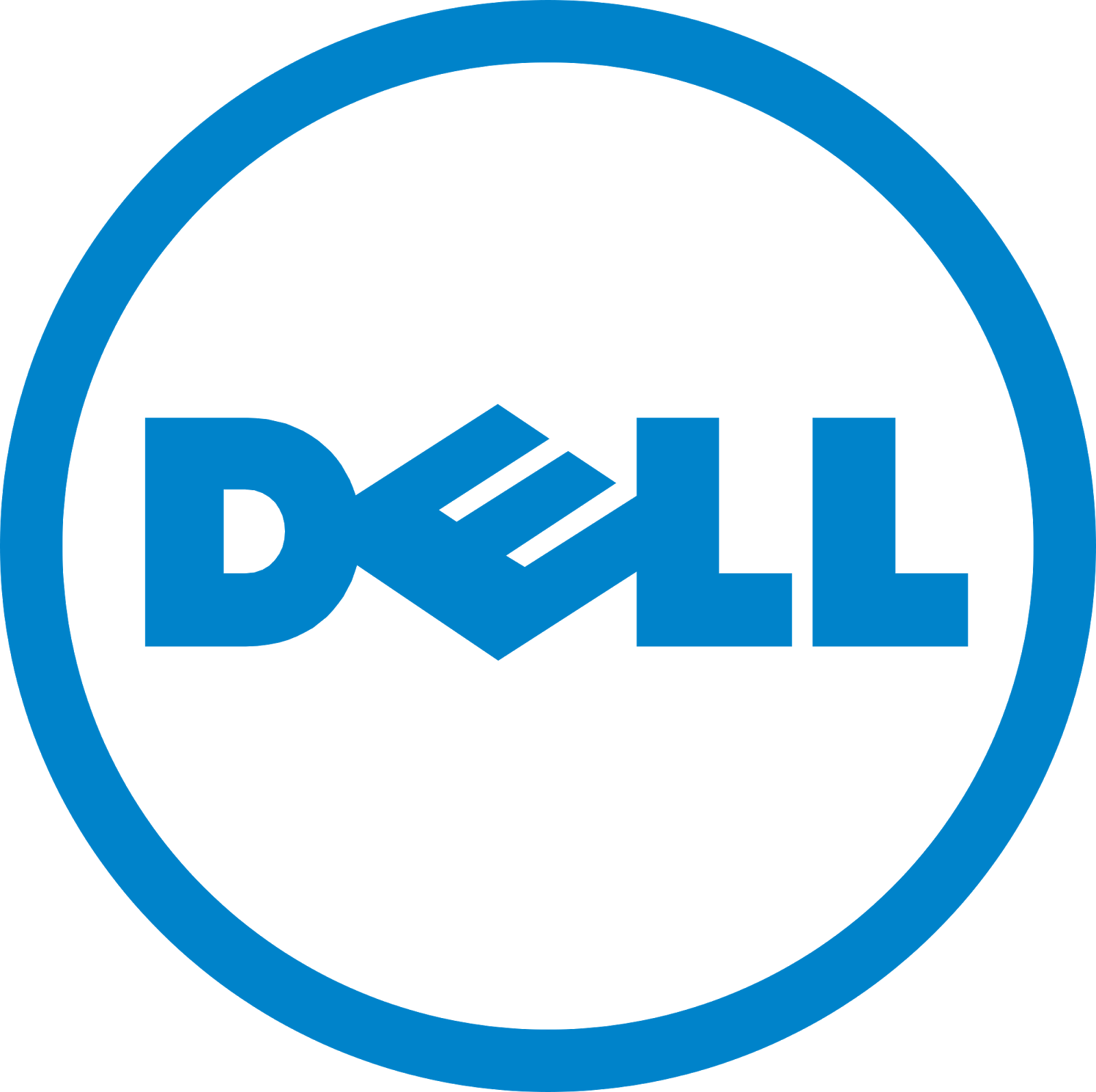 Dell Walk-in For Freshers & Exp On 17th and 18th June 2014.