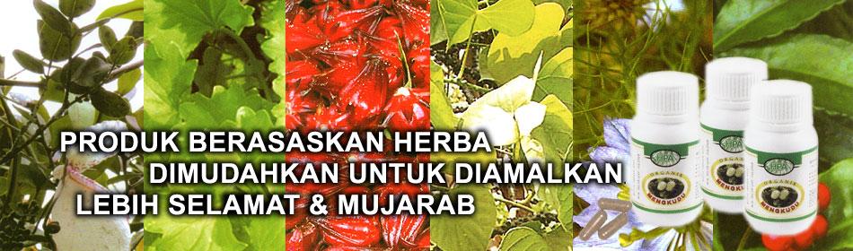 Pusat Pentadbiran HPA Zon Borneo