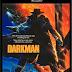 [Super Mini-HD] Darkman ดาร์คแมน หลุดจากคน  [720p][พากย์ อังกฤษ][ซับ ไทย][One2Up]