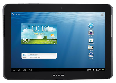 Samsung,Tablet,Android
